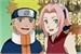 Fanfic / Fanfiction Aa cartas de Sakura