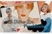 Fanfic / Fanfiction A Filha Do Presidente - Kim Taehyung