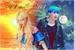 Fanfic / Fanfiction A Lua e O Sol -Imagine Hongjoong-