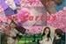 Fanfic / Fanfiction As cartas -yoonmin-
