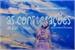 Fanfic / Fanfiction As constelações de Kim Yerim
