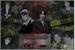 Fanfic / Fanfiction Assassinato De Coller Arnold ( Jikook, TaeJin e Sope)