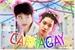 Fanfic / Fanfiction Carnagay