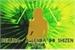 Fanfic / Fanfiction Cellina- A Lenda do Shizen Divino