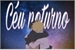 Fanfic / Fanfiction Céu noturno (Sasunaru)