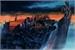 Fanfic / Fanfiction Contos asgardianos - adiantou alguma coisa?