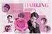 Fanfic / Fanfiction Darling (MarkHyuck - NCT)