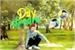 Fanfic / Fanfiction Daydream