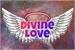 Fanfic / Fanfiction Divine Love