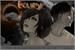 Lista de leitura Shingeki