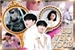 Fanfic / Fanfiction Eu vejo você (Seongjoong)