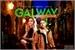 Fanfic / Fanfiction Galway Girl