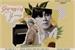 Fanfic / Fanfiction Girassóis para Yoongi
