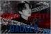 Fanfic / Fanfiction Graffiti and Badges - Jeon Jungkook