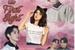 Fanfic / Fanfiction Love at First Sight - Jaehyun