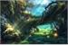 Fanfic / Fanfiction Ludius artraxia (interativa)