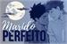 Fanfic / Fanfiction Marido Perfeito