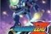Fanfic / Fanfiction Megaman Zero mais sem o Zero.