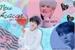 Fanfic / Fanfiction Meu Açúcar - BTS