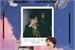 Fanfic / Fanfiction Mon amour(imagine Kim taehyung)