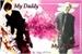 Fanfic / Fanfiction My Cousin, My Professor, My Daddy ( EXO - Baekhyun )
