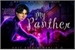 Fanfic / Fanfiction My panther(Imagine Kim Taehyung)