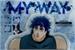 Fanfic / Fanfiction My way (Imagine Jonathan Joestar)