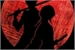 Fanfic / Fanfiction O Legado dos Shinigamis
