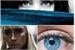Fanfic / Fanfiction Os olhos da alma