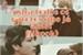 Fanfic / Fanfiction Para todos os garotos que já amei(jikook)