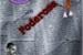 Fanfic / Fanfiction Poderosa-beuany-