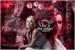 Fanfic / Fanfiction She's my Collar: Vampiric Relationship - Park Jimin