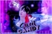 Fanfic / Fanfiction Sweet Candy ; Taeyoonseok ; BDSM