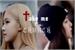 Fanfic / Fanfiction Take Me To Church (Imagine Chaelisa) (Blackpink)