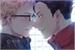 Fanfic / Fanfiction The great Kuroo-sensei and his cute little pupil