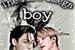 Fanfic / Fanfiction The rare Ômega Boy (Jikook) ABO