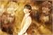 Fanfic / Fanfiction Tinta, pincel e Hoseok (VHOPE) HIATUS