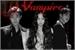 Fanfic / Fanfiction Vampire - Imagine RM e Jin