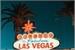 Fanfic / Fanfiction Vegas (kpop imagine)