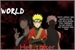 Fanfic / Fanfiction World Saviors - Naruto x BNH AU