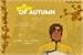 Fanfic / Fanfiction Yellow of autumn (cancelado)