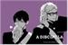 Fanfic / Fanfiction A discípula!! (kageyama - leitora - tsukishima )
