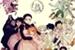 Fanfic / Fanfiction A nova fazenda ( the promised Neverland interativa)