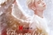 Fanfic / Fanfiction Angelus Custos » Kim Jonghyun