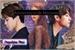 Fanfic / Fanfiction Aniversario de Maiyeon - BTS