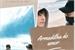 Fanfic / Fanfiction Armadilha do Amor (Hiatus)