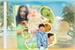 Fanfic / Fanfiction Primeiro sinal em Boyfriend - Jeon Jungkook