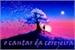 Fanfic / Fanfiction Cantar da Cerejeira