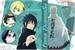 Lista de leitura De animee