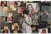 Fanfic / Fanfiction Delight - Kim Taehyung